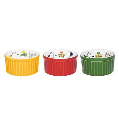 oxford-cookware-ramequin-receitas-pate-00
