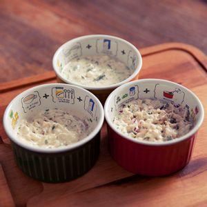 oxford-cookware-ramequin-receitas-pate-01