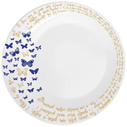 oxford-porcelanas-prato-raso-moon-gloria-00