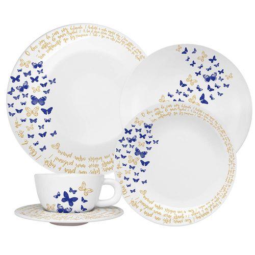 oxford-porcelanas-aparelho-de-jantar-moon-gloria-30-pecas-00
