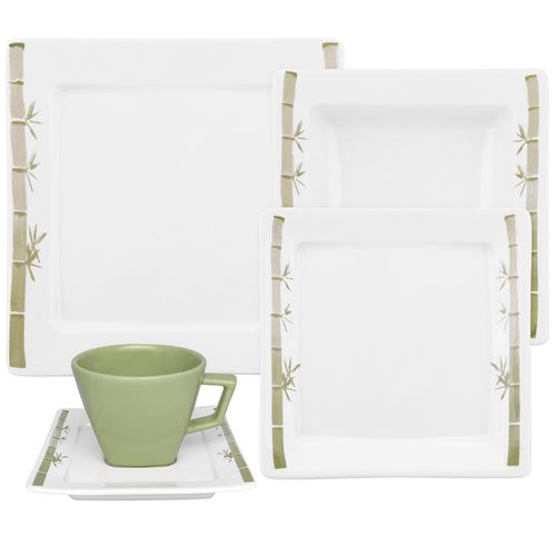 oxford-porcelanas-aparelho-de-jantar-nara-imperial-20-pecas-00