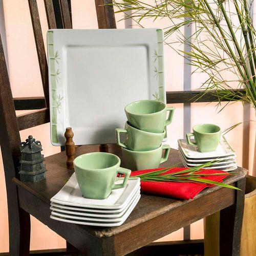 oxford-porcelanas-aparelho-de-jantar-nara-imperial-20-pecas-01