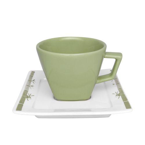 oxford-porcelanas-xicara-de-cha-com-pires-nara-imperial-00