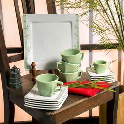oxford-porcelanas-prato-raso-nara-imperial-01