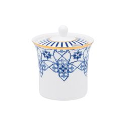 oxford-porcelanas_conjunto-pecas-ocas-coup-acucareiro-lusitana-05