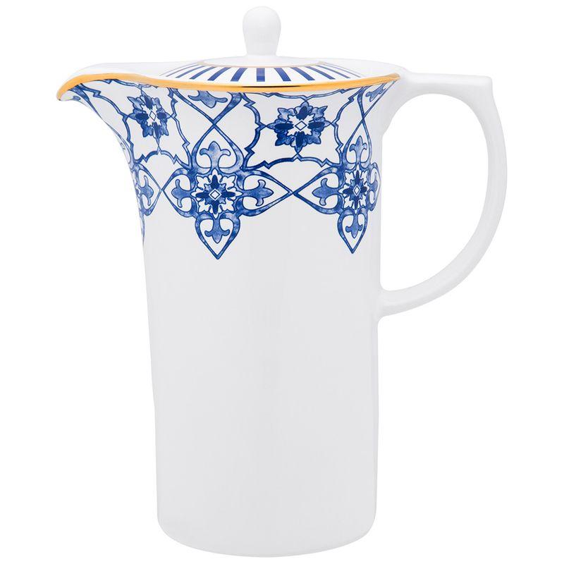 oxford-porcelanas_conjunto-pecas-ocas-coup-bule-lusitana-04