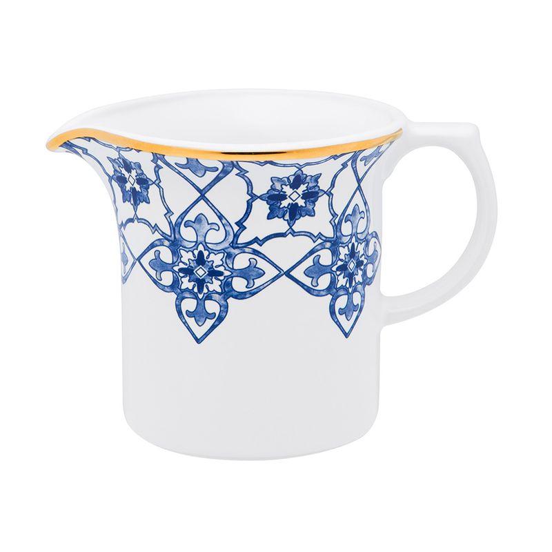 oxford-porcelanas_conjunto-pecas-ocas-coup-leiteira-lusitana-06
