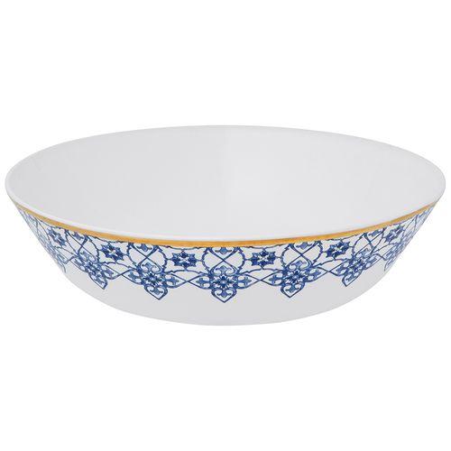 oxford-porcelanas_conjunto-pecas-ocas-coup-saladeira-lusitana-03