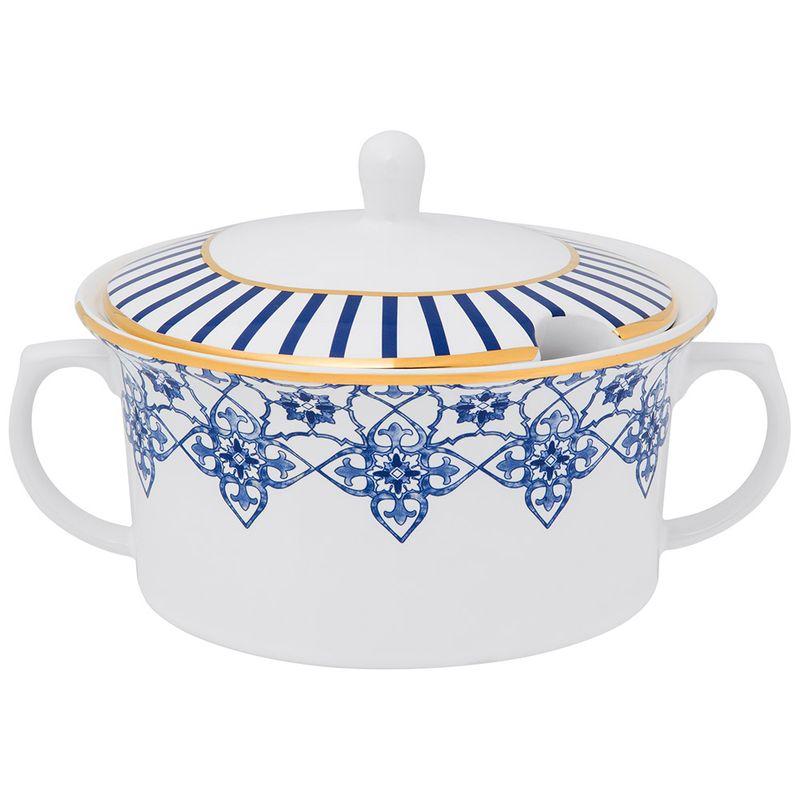 oxford-porcelanas_conjunto-pecas-ocas-coup-sopeira-lusitana-01