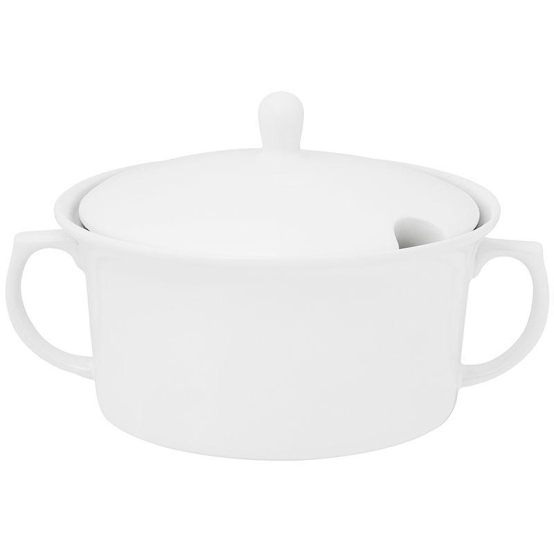 oxford-porcelanas-conjunto-pecas-ocas-sopeira-flamingo-white-00