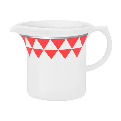 oxford-porcelanas_conjunto-pecas-ocas-leiteira-flamingo-baltic-00