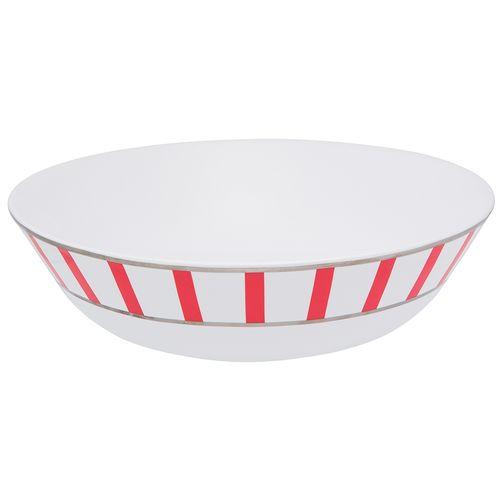 oxford-porcelanas_conjunto-pecas-ocas-saladeira-flamingo-baltic-00