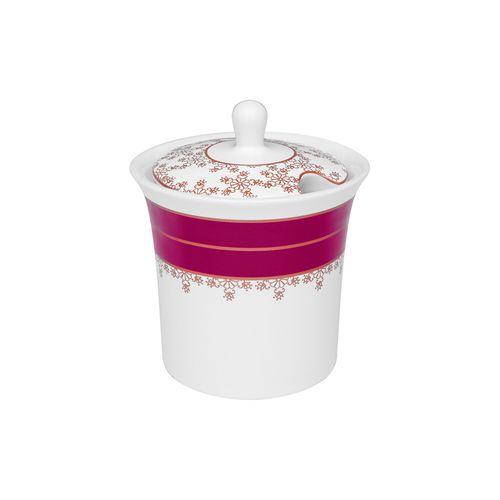 oxford-porcelanas-conjunto-pecas-ocas-acucareiro-flamingo-dama-de-honra-00