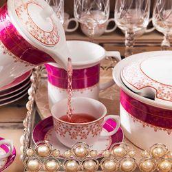 oxford-porcelanas-conjunto-pecas-ocas-bule-flamingo-dama-de-honra-01