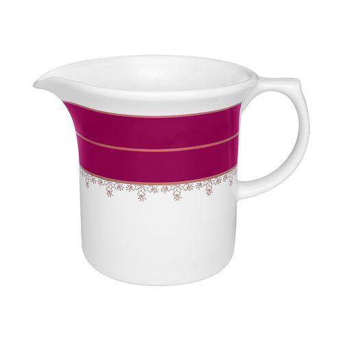 oxford-porcelanas-conjunto-pecas-ocas-leiteira-flamingo-dama-de-honra-00