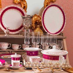oxford-porcelanas-conjunto-pecas-ocas-leiteira-flamingo-dama-de-honra-01
