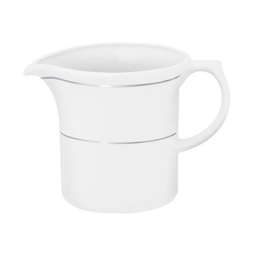 oxford-porcelanas-conjunto-pecas-ocas-leiteira-flamingo-diamond-00