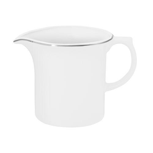 oxford-porcelanas-conjunto-pecas-ocas-leiteira-flamingo-isabel-00