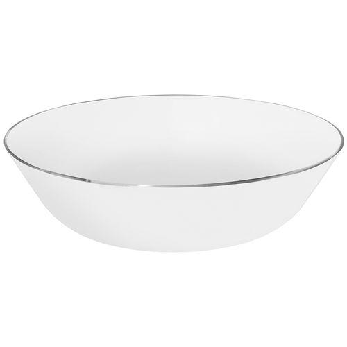 oxford-porcelanas-conjunto-pecas-ocas-saladeira-flamingo-isabel-00