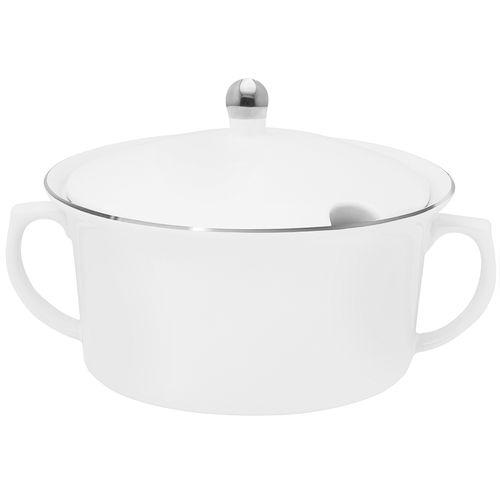 oxford-porcelanas-conjunto-pecas-ocas-sopeira-flamingo-isabel-00