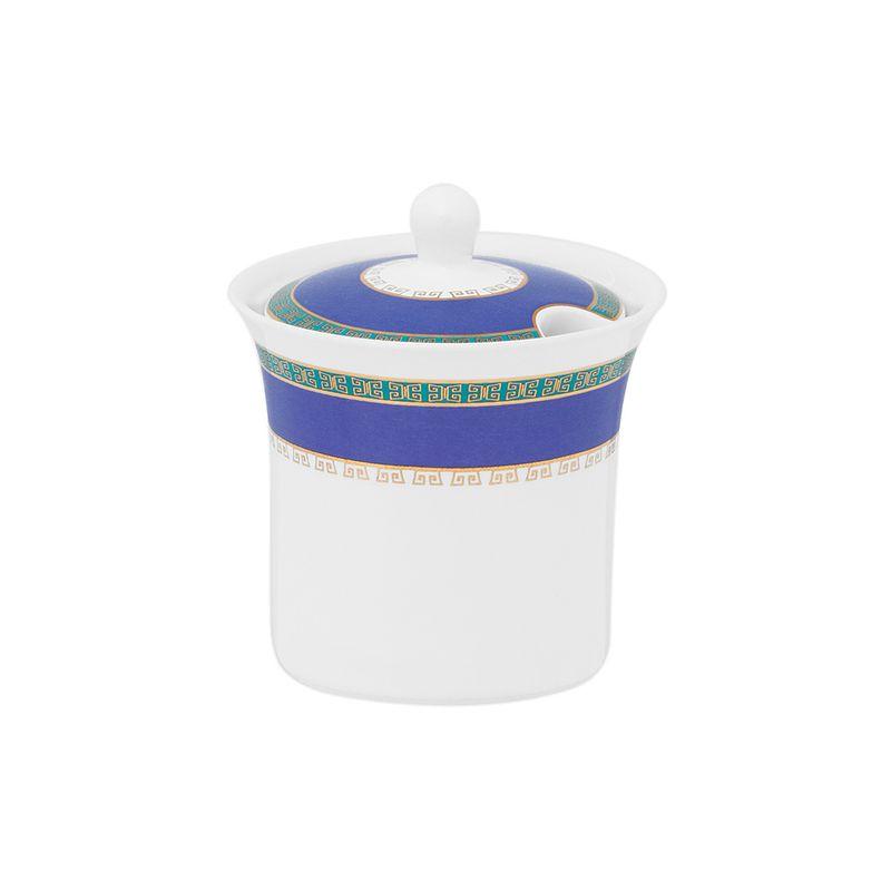 oxford-porcelanas-conjunto-pecas-ocas-acucareiro-flamingo-joia-brasileira-00
