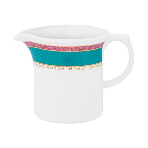oxford-porcelanas-conjunto-pecas-ocas-leiteira-flamingo-joia-brasileira-00