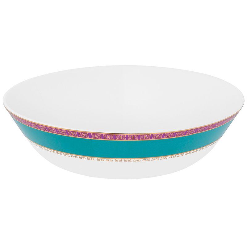 oxford-porcelanas-conjunto-pecas-ocas-saladeira-flamingo-joia-brasileira-00
