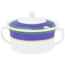 oxford-porcelanas-conjunto-pecas-ocas-sopeira-flamingo-joia-brasileira-00