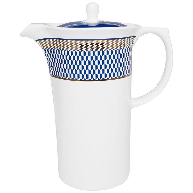 oxford-porcelanas-conjunto-pecas-ocas-bule-flamingo-op-art-00