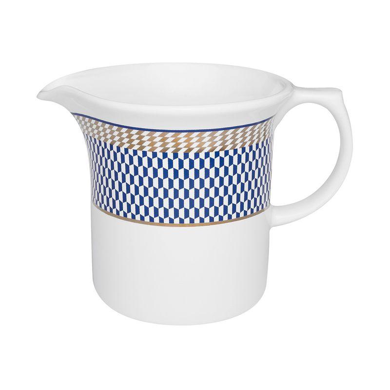 oxford-porcelanas-conjunto-pecas-ocas-leiteira-flamingo-op-art-00