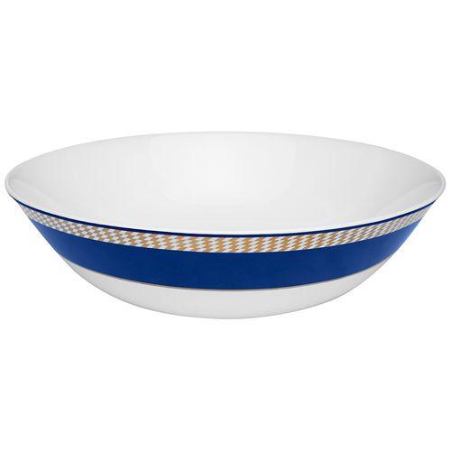 oxford-porcelanas-conjunto-pecas-ocas-saladeira-flamingo-op-art-00