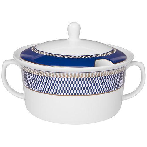 oxford-porcelanas-conjunto-pecas-ocas-sopeira-flamingo-op-art-00