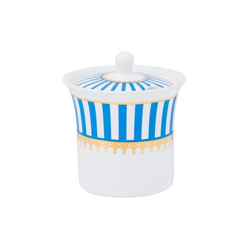 oxford-porcelanas-conjunto-pecas-ocas-acucareiro-flamingo-sao-basilio-00