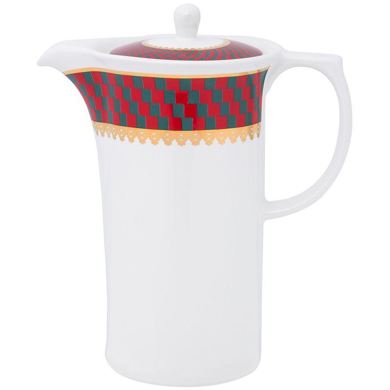 oxford-porcelanas-conjunto-pecas-ocas-bule-flamingo-sao-basilio-00