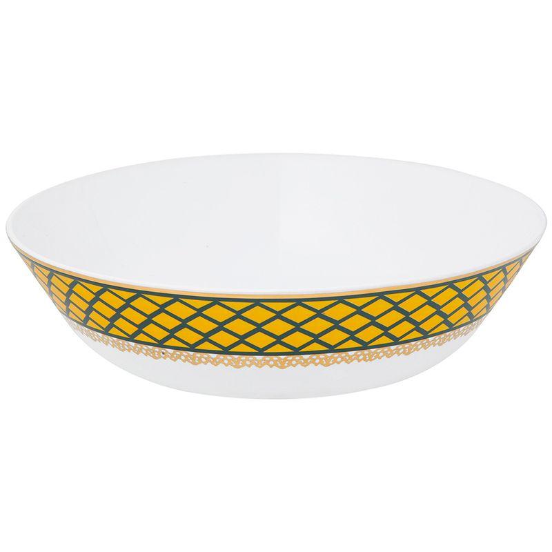 oxford-porcelanas-conjunto-pecas-ocas-saladeira-flamingo-sao-basilio-00