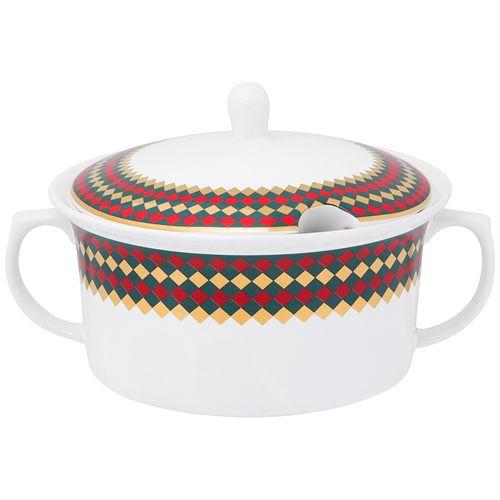 oxford-porcelanas-conjunto-pecas-ocas-sopeira-flamingo-sao-basilio-00