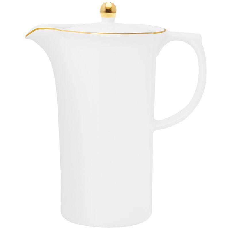 oxford-porcelanas-conjunto-pecas-bule-ocas-flamingo-sofia-00
