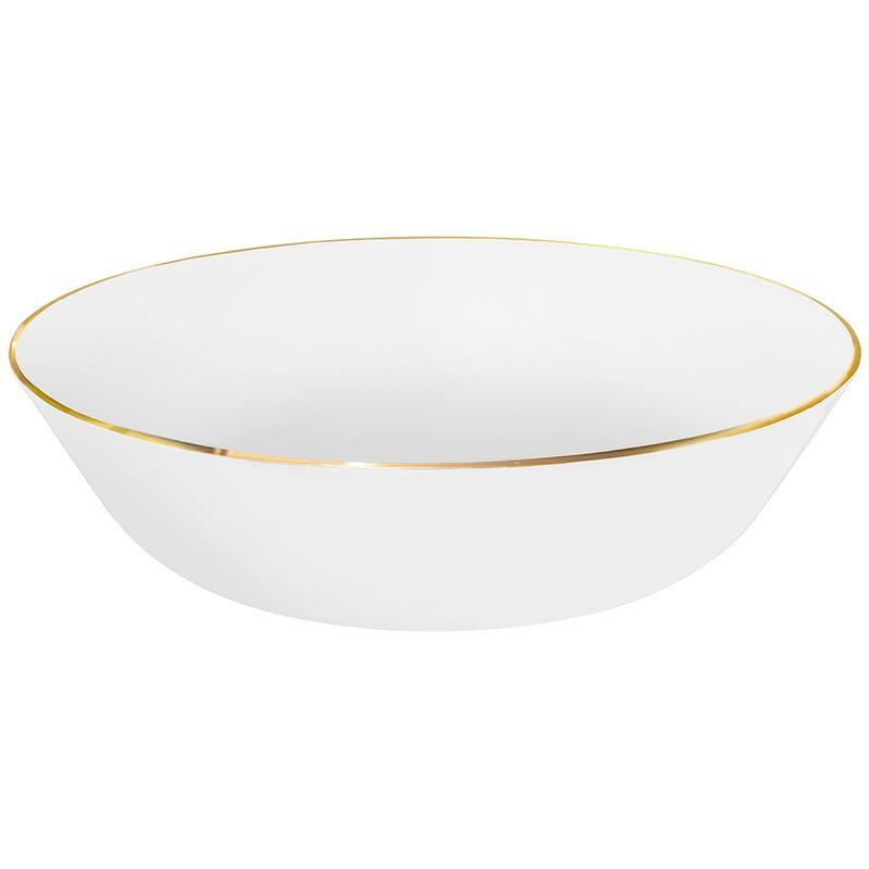 oxford-porcelanas-conjunto-pecas-ocas-saladeira-flamingo-sofia-00