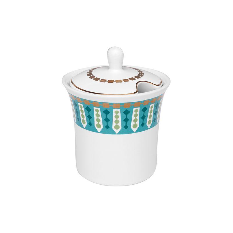 oxford-porcelanas-conjunto-pecas-ocas-acucareiro-flamingo-white-00