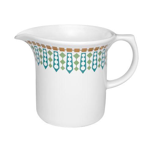 oxford-porcelanas-conjunto-pecas-ocas-leiteira-flamingo-white-00