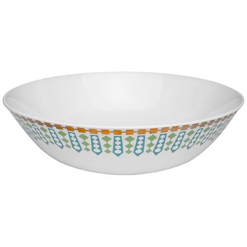 oxford-porcelanas-conjunto-pecas-ocas-saladeira-flamingo-white-00