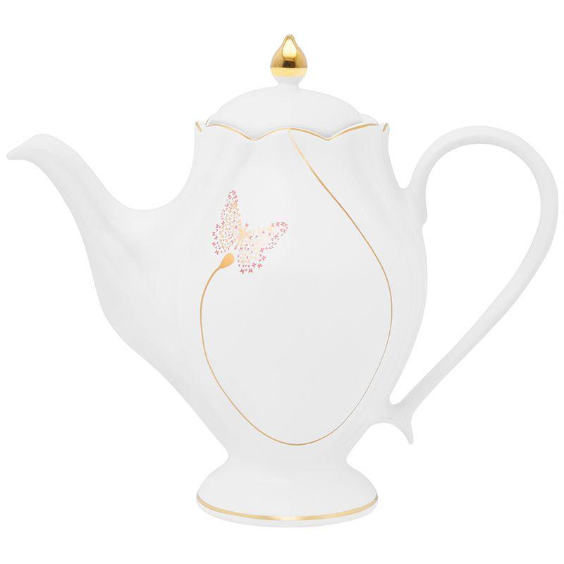 oxford-porcelanas-conjunto-pecas-ocas-bule-soleil-encantada-00