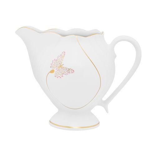 oxford-porcelanas-conjunto-pecas-ocas-leiteira-soleil-encantada-00