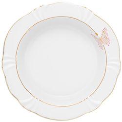 oxford-porcelanas-conjunto-pecas-ocas-saladeira-soleil-encantada-00