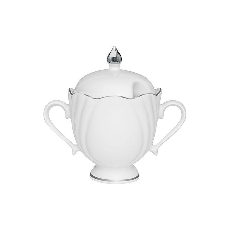 oxford-porcelanas-conjunto-pecas-ocas-acucareiro-soleil-katherine-00
