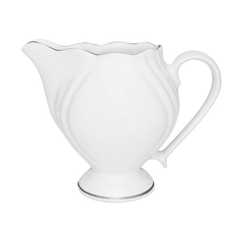 oxford-porcelanas-conjunto-pecas-ocas-leiteira-soleil-katherine-00
