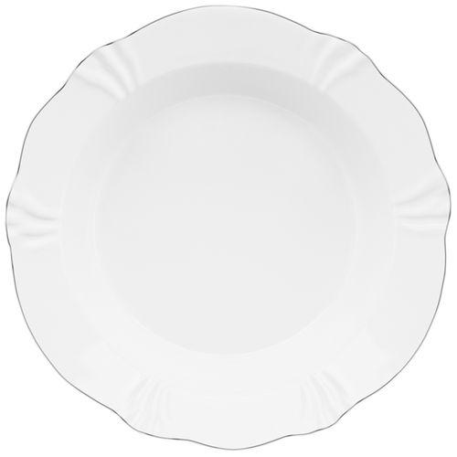 oxford-porcelanas-conjunto-pecas-ocas-saladeira-soleil-katherine-00