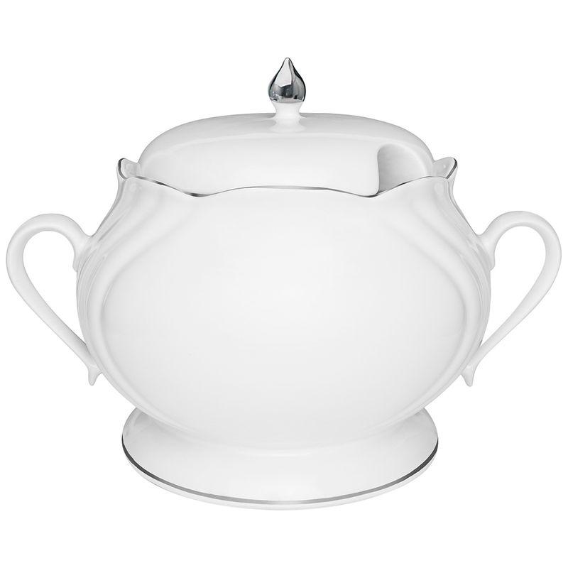 oxford-porcelanas-conjunto-pecas-ocas-sopeira-soleil-katherine-00
