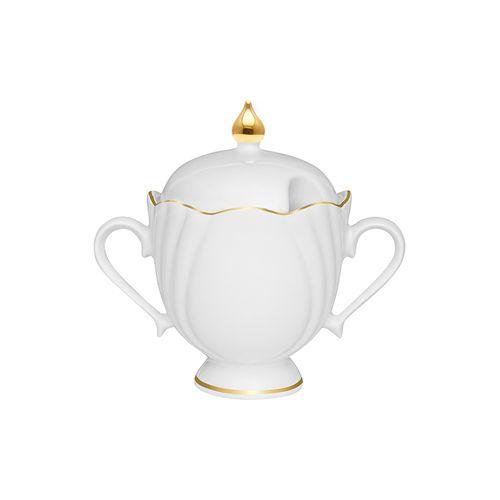 oxford-porcelanas-conjunto-pecas-ocas-acucareiro-soleil-victoria-00