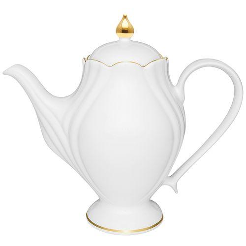 oxford-porcelanas-conjunto-pecas-ocas-bule-soleil-victoria-00